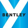 Bentley Leathers Coupon