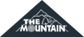 The Mountain Coupon