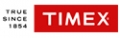 Timex Coupon