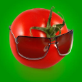 TomatoInk Coupon