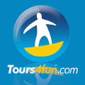 Tours4Fun Coupon